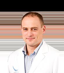 Jens Kather Hüft-Chirurgie - dr-jens-kather2